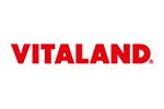 12 - vitaland
