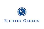 2 - richter