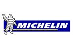 6 - michelin