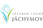 8 - lazne jachymov